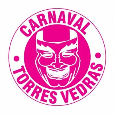 """Résultat de recherche d'images pour """"carnaval de torres vedras"""""""